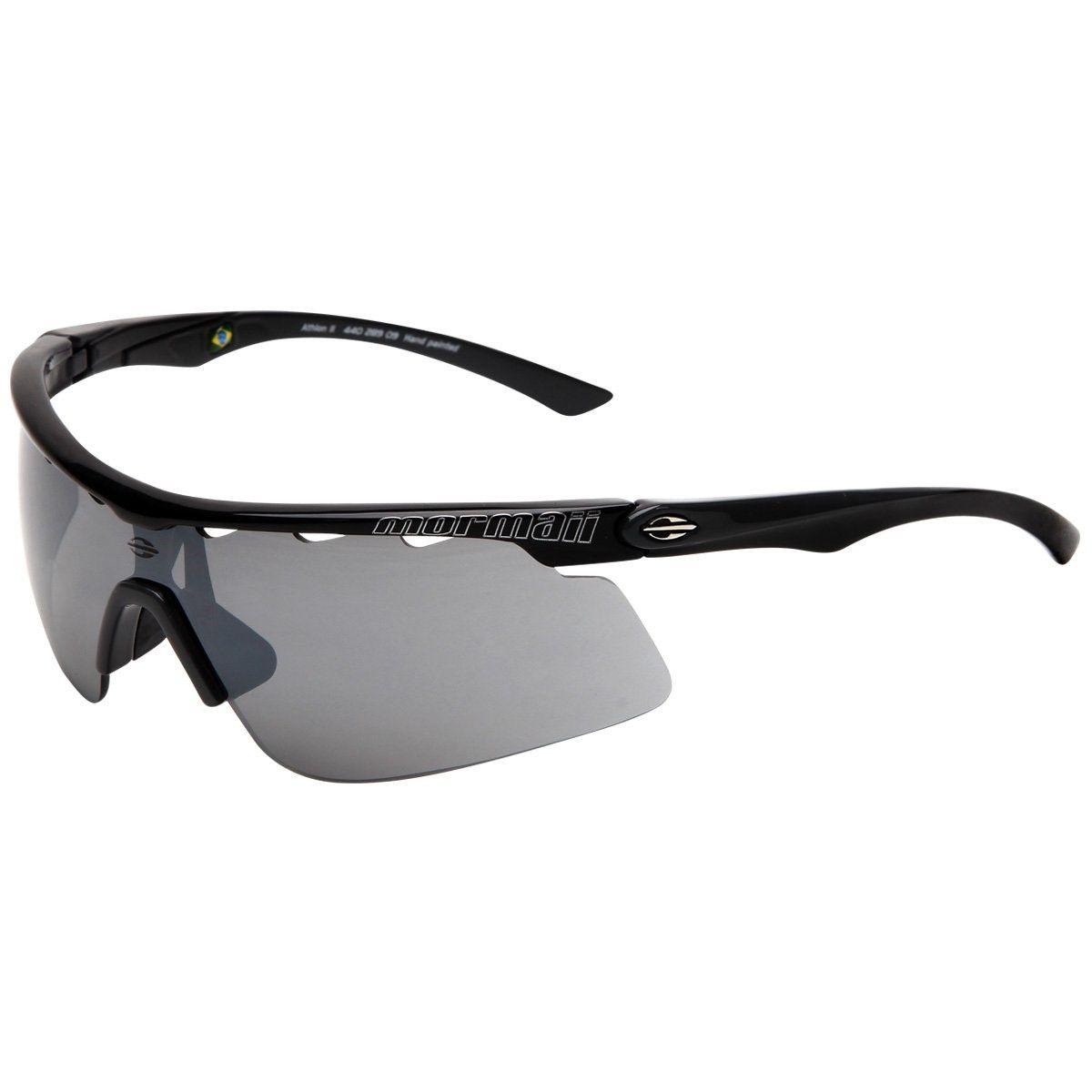Óculos de Sol Mormaii Athlon 2