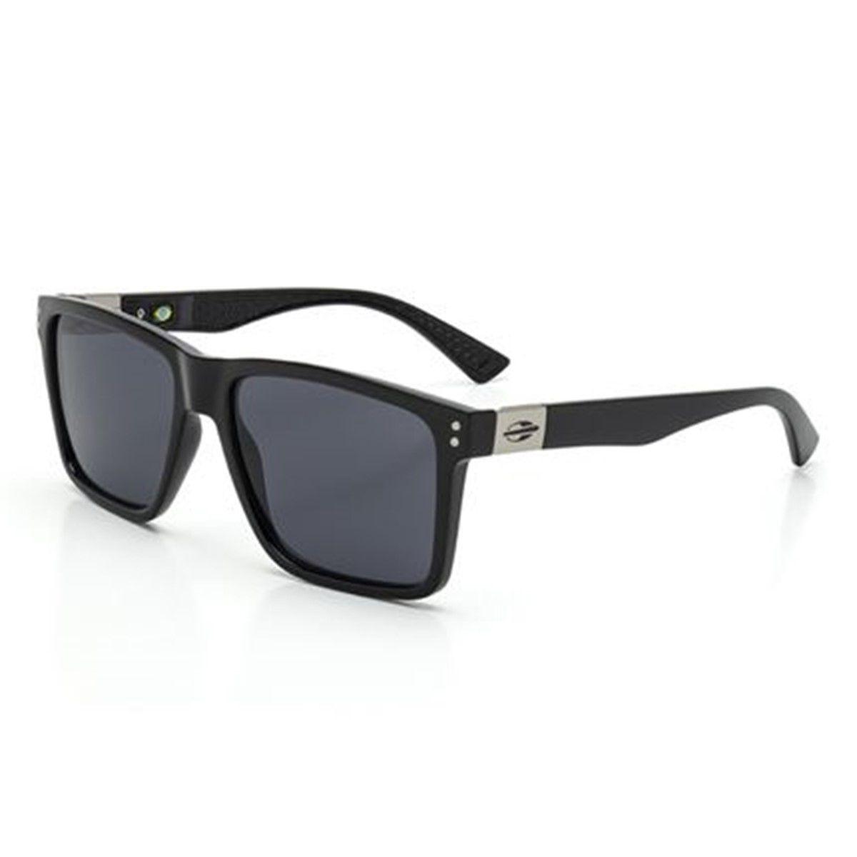 Óculos de Sol Mormaii Cairo G15