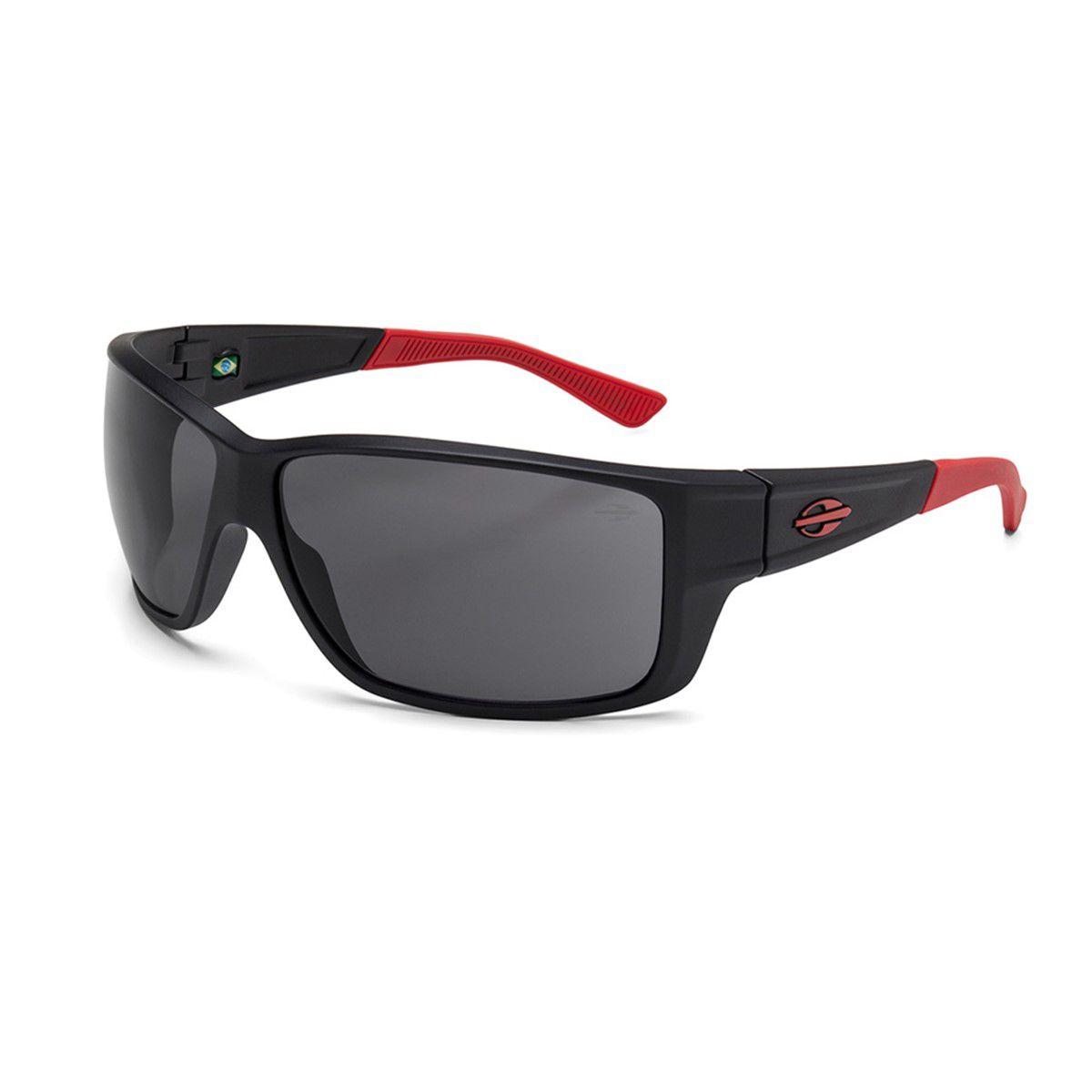 Óculos de Sol Mormaii Joaca III