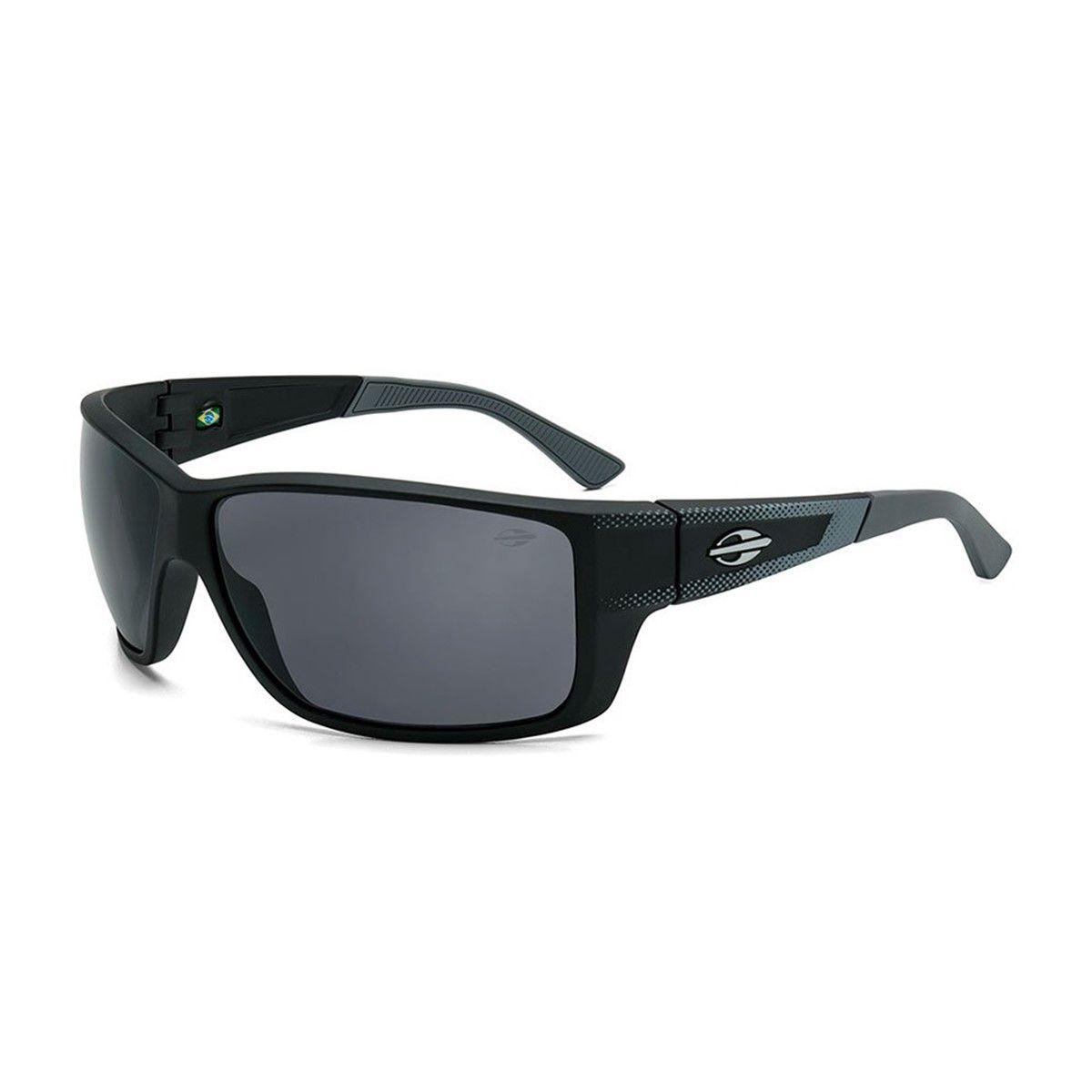 Óculos de Sol Mormaii Joaca III Gray
