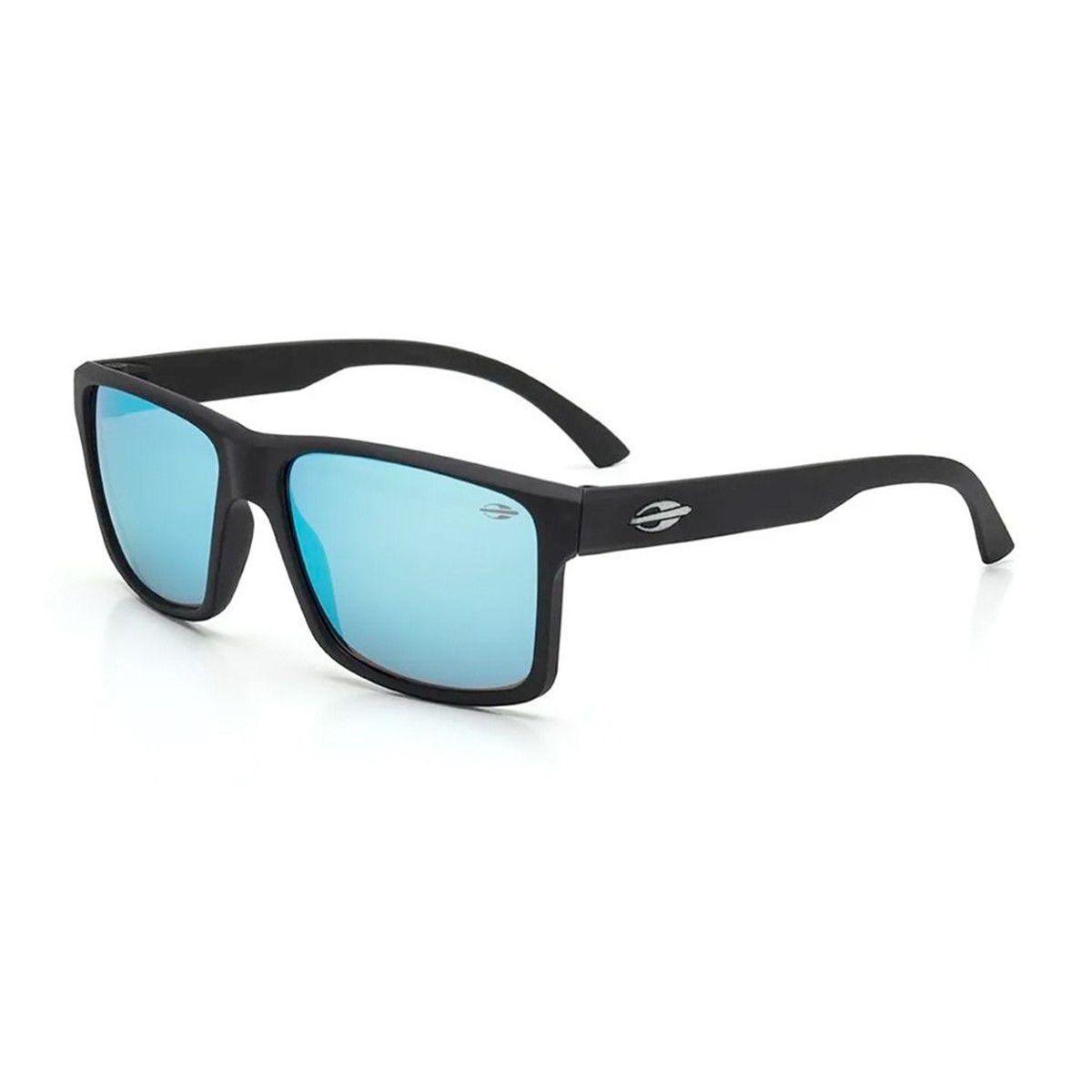 Óculos de Sol Mormaii Lagos Blue Ice
