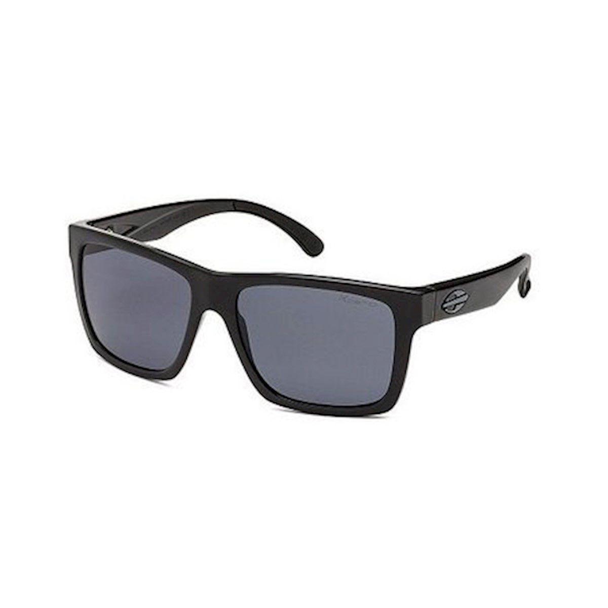 Óculos de sol Mormaii San Diego Polarizado