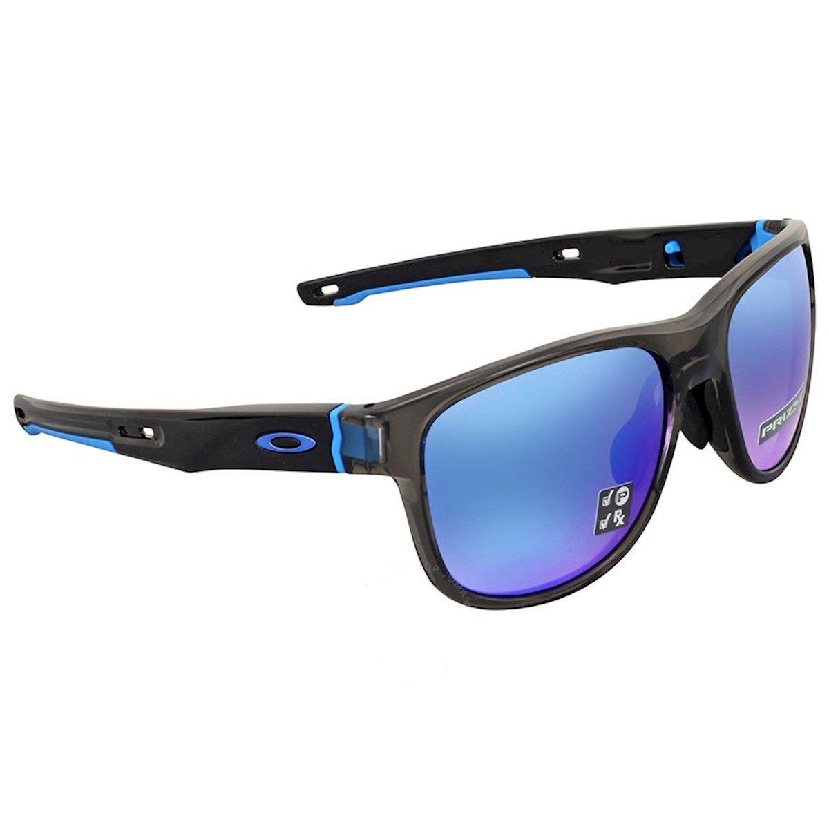 Óculos de Sol Oakley Crossrange Prizm Sapphire