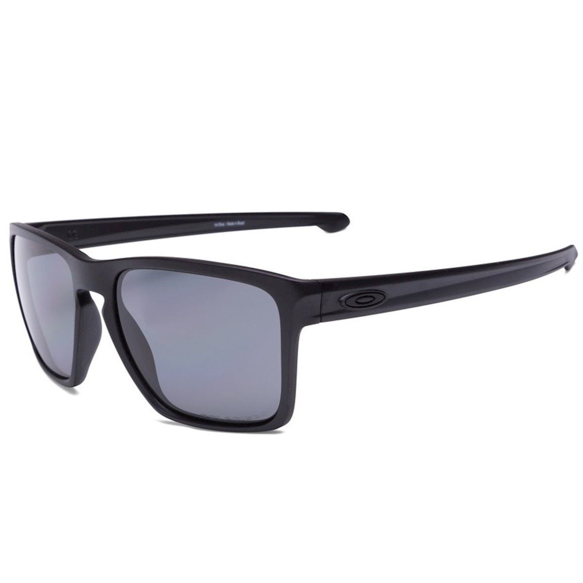 Óculos de sol Okaley Sliver XL Polarizado