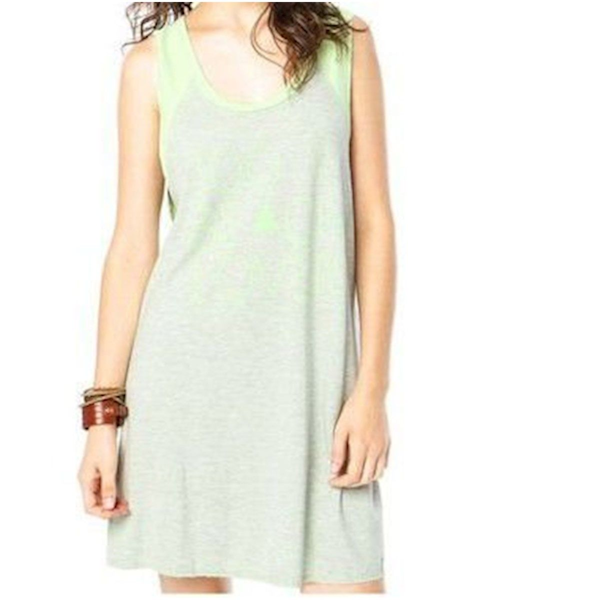 Vestido Love Billabong