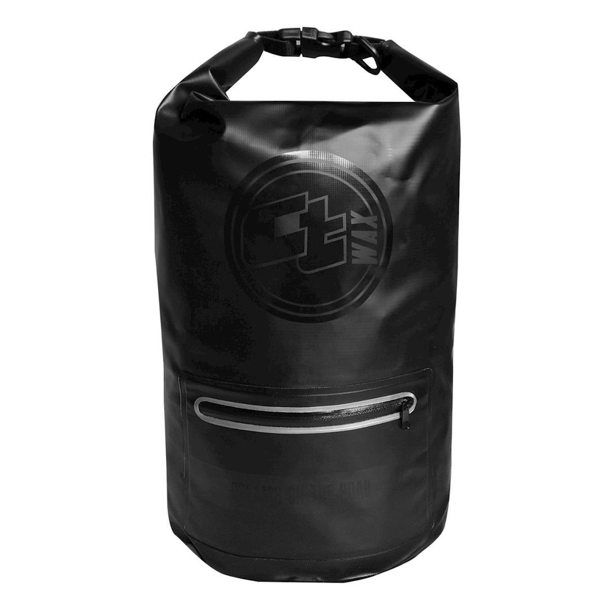 Wet Bag Ctwax Black
