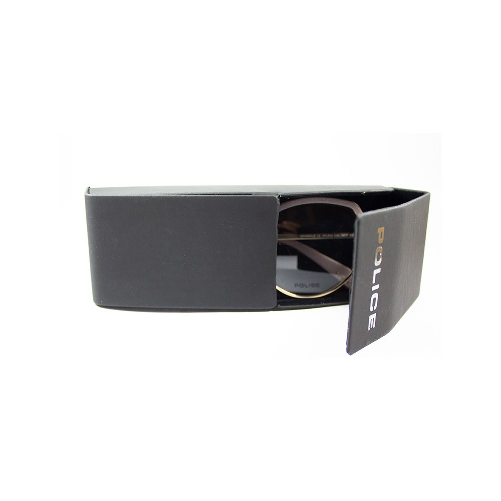 Óculos de Grau Police Sparkle VPL - 932 - 594