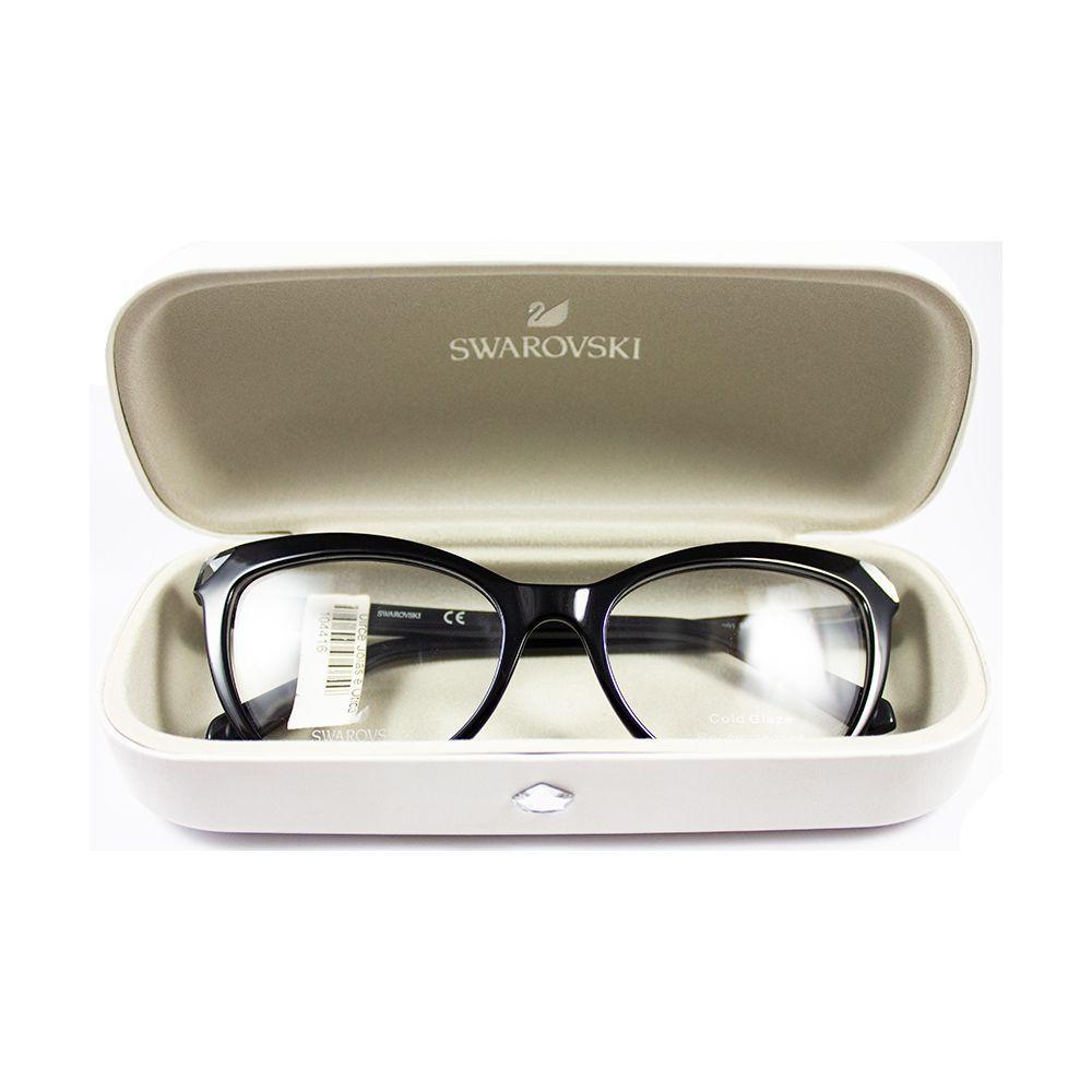 Óculos de Grau Swarovski SK5268