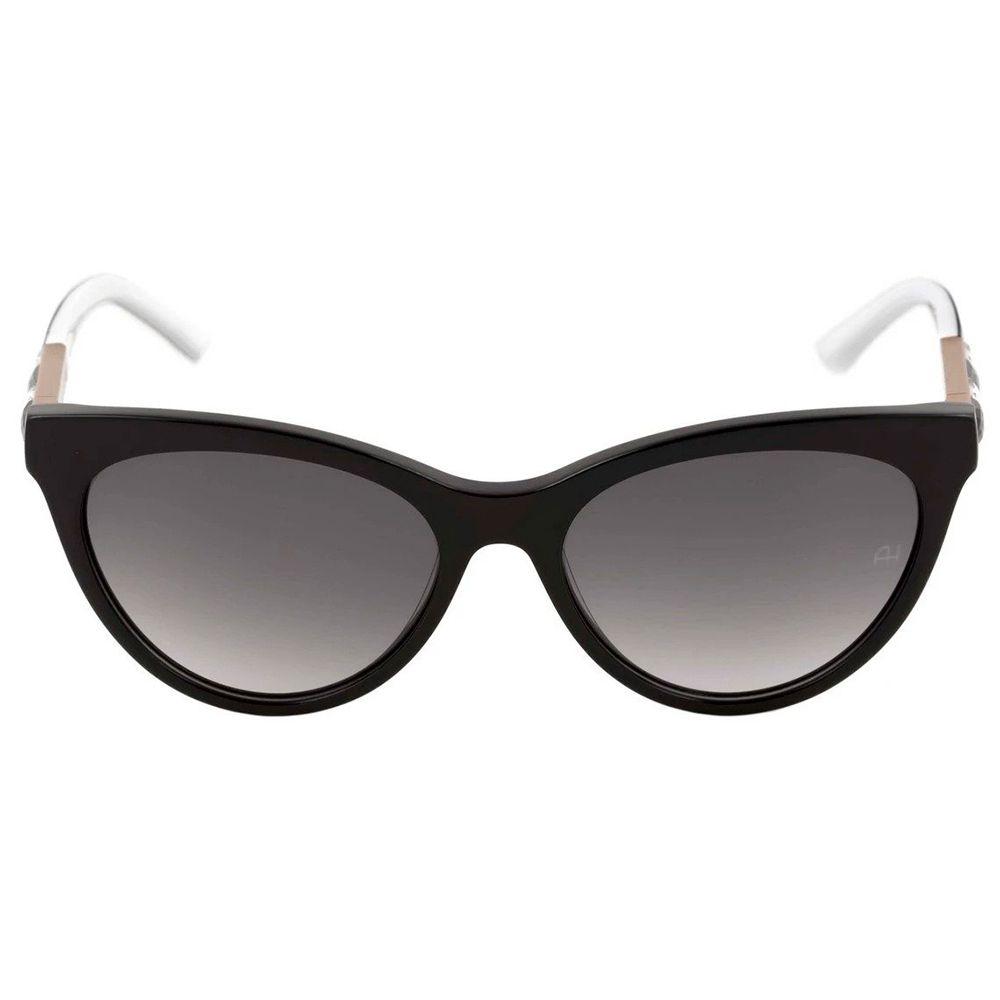 Óculos De Sol Ana Hickmann AH 9206
