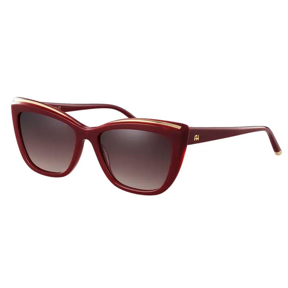 Óculos De Sol Ana Hickmann AH 9254 T02