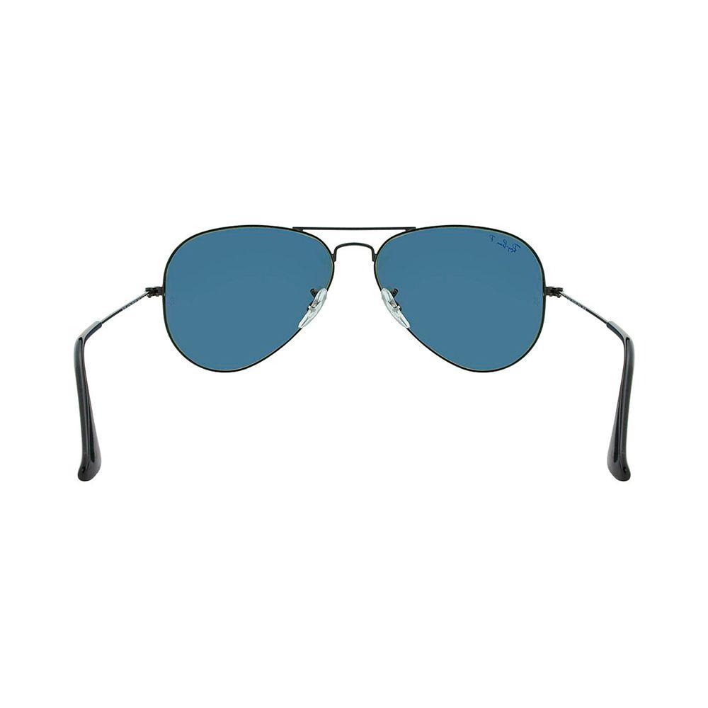 Óculos de Sol Ray Ban Aviador Clássico Polarized RB3025L