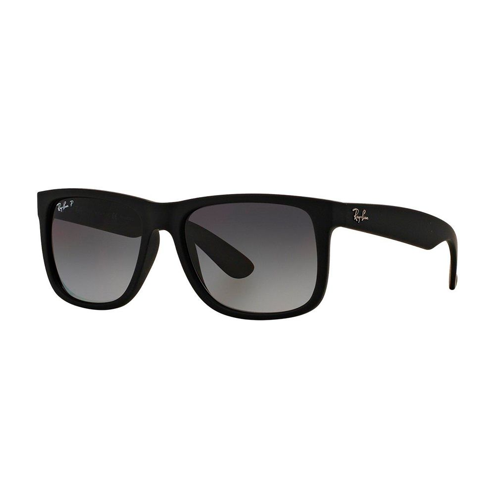 Óculos de Sol Ray Ban Justin Clássico RB4165L
