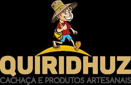 Cachaçaria Quiridhuz