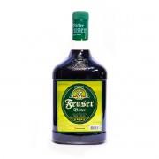 Aperitivo de Ervas - Feuser - 980 ml