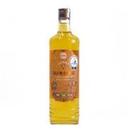 Cachaça Amburana - Quiridhuz - 700 ml