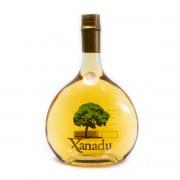 Cachaça de Bálsamo - Xanadu - 670 ml