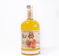 Licor Fino de Maça - Apkelform  - Brennstube - 500 ml