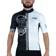 Camisa Ciclismo Ed. Limitada De la Cruz Masc