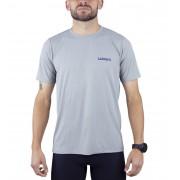 Camiseta Running Ever Faster Apolo Masc 2021