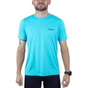 Camiseta Running Even Faster Hades Masc 2021