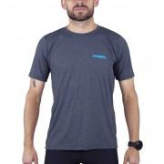 Camiseta Running Ever Faster Pegasus Masc 2021