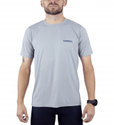 Camiseta Running Ever Faster Apolo Masc 2021