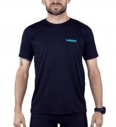 Camiseta Running Ever Faster Dionisio Masc 2021