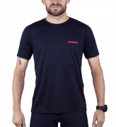 Camiseta Running Ever Faster Eros Masc 2021