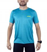 Camiseta Running Ever Faster Poseidon Masc 2021