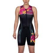 Macaquinho Triathlon 140 Spring - Fem - 2019