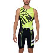 Macaquinho Triathlon 140 Vibe - Masc - 2019