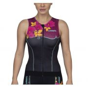 Top Triathlon 140 Spring - Fem - 2019