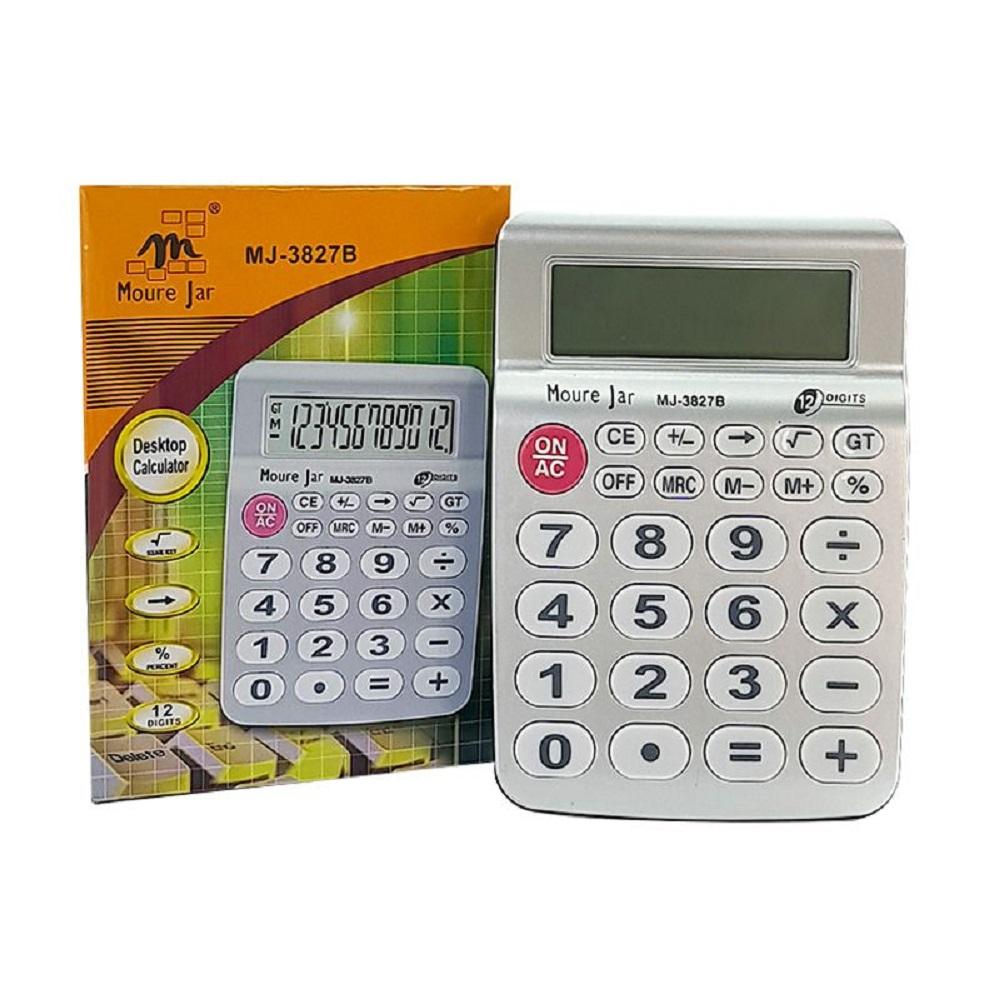 Calculadora 3827