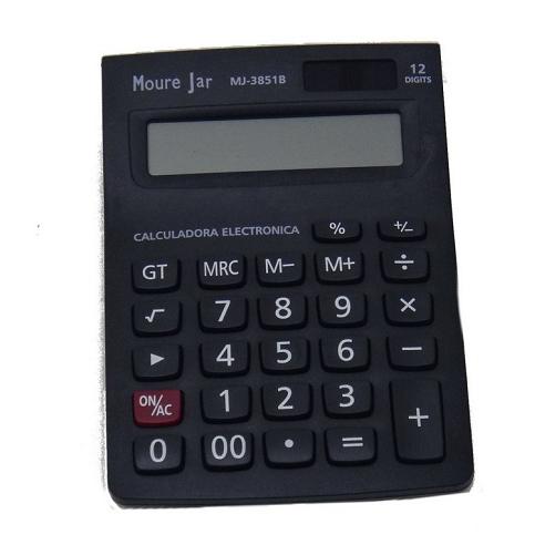 Calculadora 3851B
