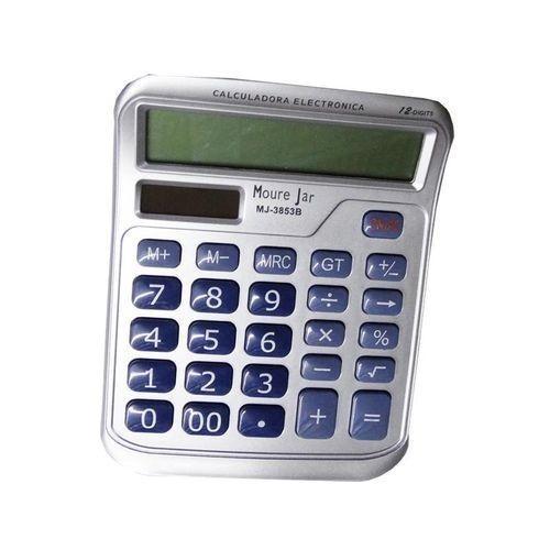 Calculadora 3853B