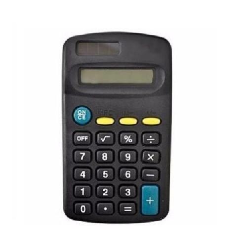 Calculadora 402