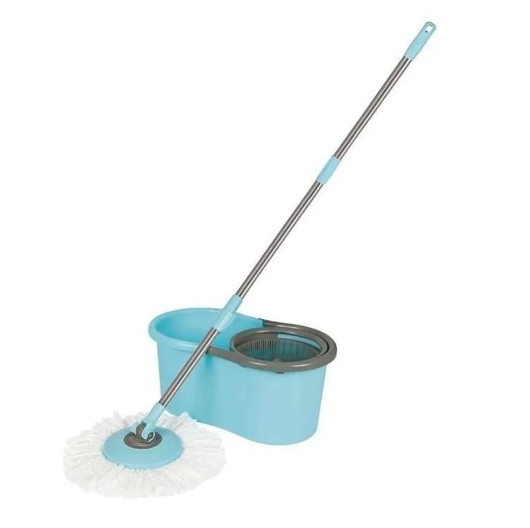 Esfregão MOP Limpeza Prática 8297 - Mor