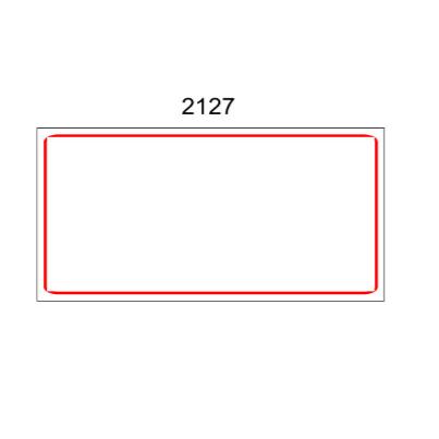 Etiqueta 40X5 C 4