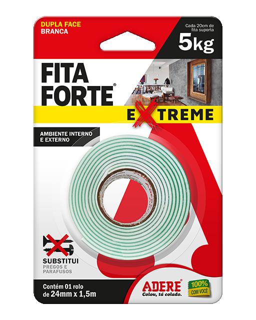 Fita Forte Extreme 24X1.5
