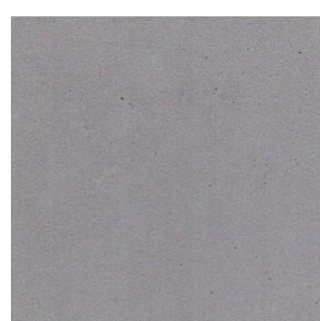 Folhas de EVA CINZA 40cm x 47cm 1,8mm (10 Unidades)