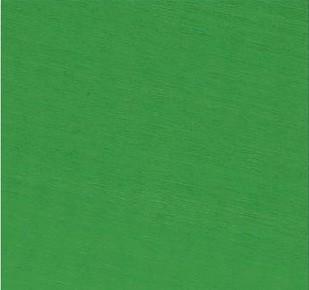 Folhas de EVA VERDE BANDEIRA 40cm x 47cm 1,8mm (10 Unidades)
