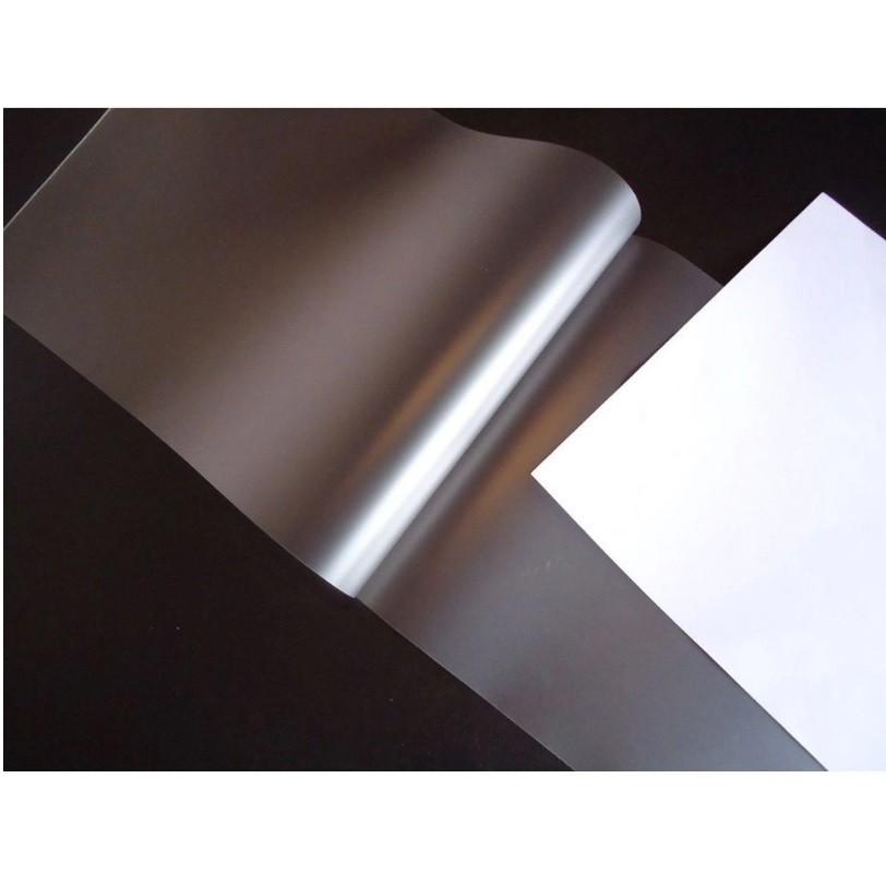 Polaseal A4 220 x 307 0,5mm (100 Unidades)