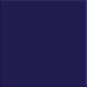 Revestimento Cerâmico AZUL COBALTO CERAL | 15,5 x 15,5cm | *valor por caixa