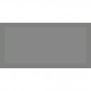 Revestimento Cerâmico BISOTADO CINZA CERAL | 10,3x20,3cm | valor caixa 1,04m²