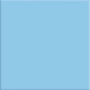 Revestimento Cerâmico AZUL PISCINA CERAL |15,5x15,5cm | *valor por caixa