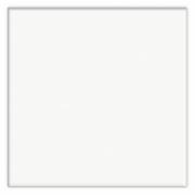 Revestimento Cerâmico Ceral BRANCO BRILHANTE | 20,3x20,3cm | *valor por caixa