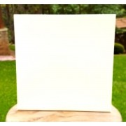 Revestimento Cerâmico - PIACENZA DI BASI BRANCO | 20,5X20,5cm |vendido por peça
