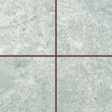 Revestimento Cerâmico QUARTER PISCINA MARAGOGI CERAL | 20,5x20,5cm | *valor por caixa