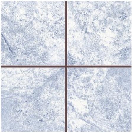 Revestimento Cerâmico QUARTER PISCINA NORONHA CERAL | 20,5x20,5cm | *valor por caixa