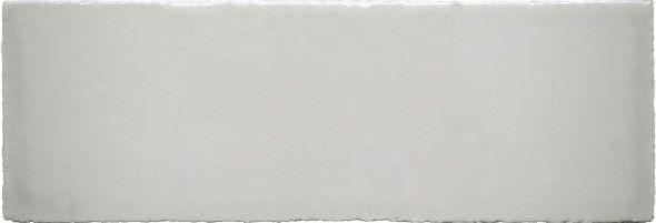 REVESTIMENTO CERÂMICO PIACENZA LADRILLO PALLIDO | [7,6x23,5cm] [*valor CAIXA COM 0,71m²]